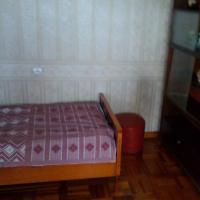 Иркутск — 1-комн. квартира, 31 м² – Обл Больница.Юбилейный  33 . Хозяин (31 м²) — Фото 8