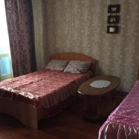 Иркутск — 1-комн. квартира, 20 м² – Гоголя, 43 (20 м²) — Фото 3