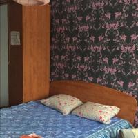 Иркутск — 1-комн. квартира, 20 м² – Гоголя, 43 (20 м²) — Фото 5