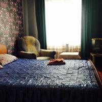 Иркутск — 1-комн. квартира, 20 м² – Гоголя, 43 (20 м²) — Фото 4