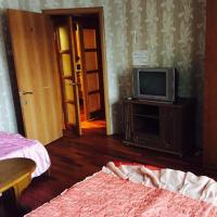 Иркутск — 1-комн. квартира, 20 м² – Гоголя, 43 (20 м²) — Фото 2