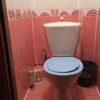 Иркутск — 1-комн. квартира, 20 м² – Гоголя, 43 (20 м²) — Фото 10