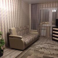1-комнатная квартира, этаж 10/16, 40 м²