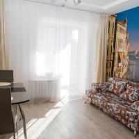 2-комнатная квартира, этаж 14/16, 49 м²