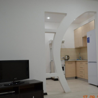1-комнатная квартира, этаж 5/12, 44 м²