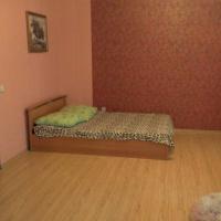 1-комнатная квартира, этаж 6/11, 41 м²