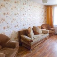 1-комнатная квартира, этаж 11/14, 50 м²
