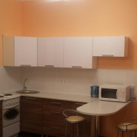 1-комнатная квартира, этаж 12/14, 50 м²