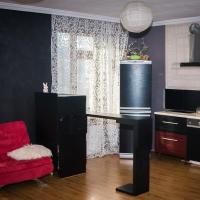 3-комнатная квартира, этаж 4/5, 101 м²