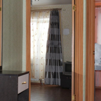 1-комнатная квартира, этаж 4/16, 39 м²