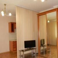 1-комнатная квартира, этаж 7/9, 42 м²