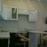 1-комнатная квартира, этаж 4/12, 37 м²