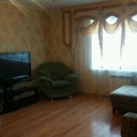 3-комнатная квартира, этаж 7/9, 80 м²