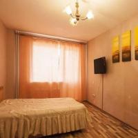 1-комнатная квартира, этаж 4/14, 41 м²
