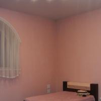 1-комнатная квартира, этаж 4/4, 42 м²