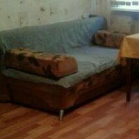 3-комнатная квартира, этаж 1/5, 60 м²