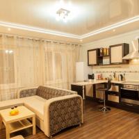 1-комнатная квартира, этаж 3/15, 60 м²