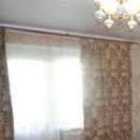1-комнатная квартира, этаж 7/12, 42 м²