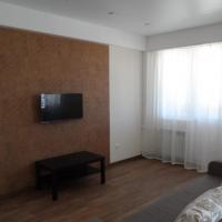 3-комнатная квартира, этаж 9/9, 79 м²