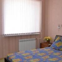 1-комнатная квартира, этаж 2/8, 26 м²