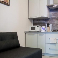 1-комнатная квартира, этаж 2/5, 50 м²