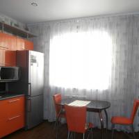 1-комнатная квартира, этаж 3/16, 30 м²