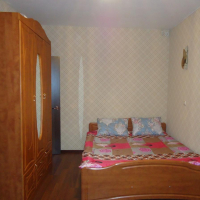1-комнатная квартира, этаж 1/4, 22 м²