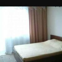 3-комнатная квартира, этаж 7/9, 75 м²