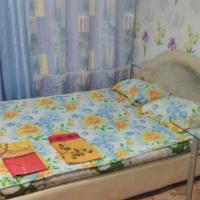 Кемерово — 1-комн. квартира, 40 м² – Терешковой, 21 (40 м²) — Фото 16