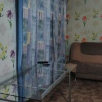 Кемерово — 1-комн. квартира, 40 м² – Терешковой, 21 (40 м²) — Фото 15