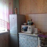 Кемерово — 1-комн. квартира, 40 м² – Терешковой, 21 (40 м²) — Фото 5