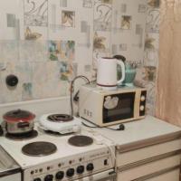 Кемерово — 1-комн. квартира, 40 м² – Терешковой, 21 (40 м²) — Фото 14