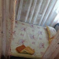 Кемерово — 1-комн. квартира, 40 м² – Терешковой, 21 (40 м²) — Фото 4