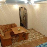 Кемерово — 1-комн. квартира, 40 м² – Терешковой, 21 (40 м²) — Фото 13