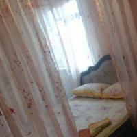 Кемерово — 1-комн. квартира, 40 м² – Терешковой, 21 (40 м²) — Фото 2