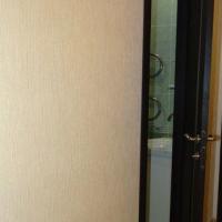 Кемерово — 1-комн. квартира, 40 м² – Терешковой, 21 (40 м²) — Фото 8