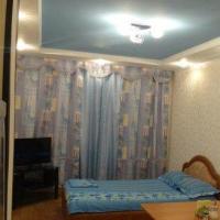 Кемерово — 1-комн. квартира, 40 м² – Терешковой, 21 (40 м²) — Фото 12