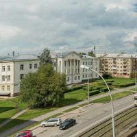 Кемерово — 2-комн. квартира, 48 м² – Дзержинского, 6 (48 м²) — Фото 2