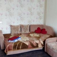 Кемерово — 1-комн. квартира, 36 м² – Красная, 15 (36 м²) — Фото 3