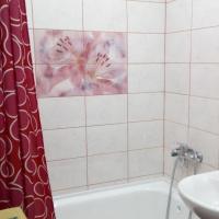 Кемерово — 1-комн. квартира, 36 м² – Красная, 15 (36 м²) — Фото 2