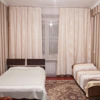 Кемерово — 1-комн. квартира, 42 м² – Советский пр-кт, 28 (42 м²) — Фото 4