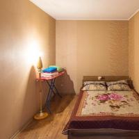 Кемерово — 2-комн. квартира, 48 м² – Красноармейская, 127 (48 м²) — Фото 7