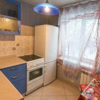 Кемерово — 2-комн. квартира, 48 м² – Красноармейская, 127 (48 м²) — Фото 8