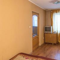 Кемерово — 2-комн. квартира, 48 м² – Красноармейская, 127 (48 м²) — Фото 6