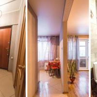 Кемерово — 2-комн. квартира, 48 м² – Красноармейская, 127 (48 м²) — Фото 10