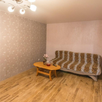 Кемерово — 2-комн. квартира, 48 м² – Красноармейская, 127 (48 м²) — Фото 3