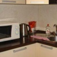 Кемерово — 1-комн. квартира, 33 м² – Ленинградский, 14 (33 м²) — Фото 3