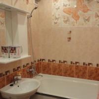 Кемерово — 2-комн. квартира, 45 м² – 50 лет Октября, 18 (45 м²) — Фото 2