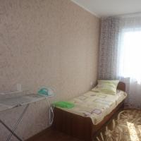 Кемерово — 2-комн. квартира, 45 м² – Октябрьский, 37 (45 м²) — Фото 4