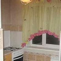 Кемерово — 1-комн. квартира, 33 м² – Красноармейская, 129 (33 м²) — Фото 4